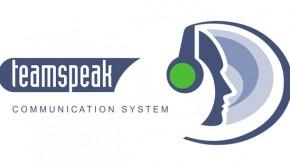 TeamSpeak 3 para Linux