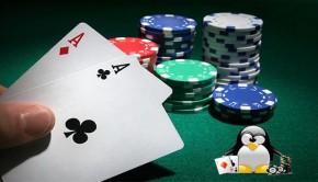 poker-linux1