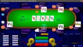 poker-linux2